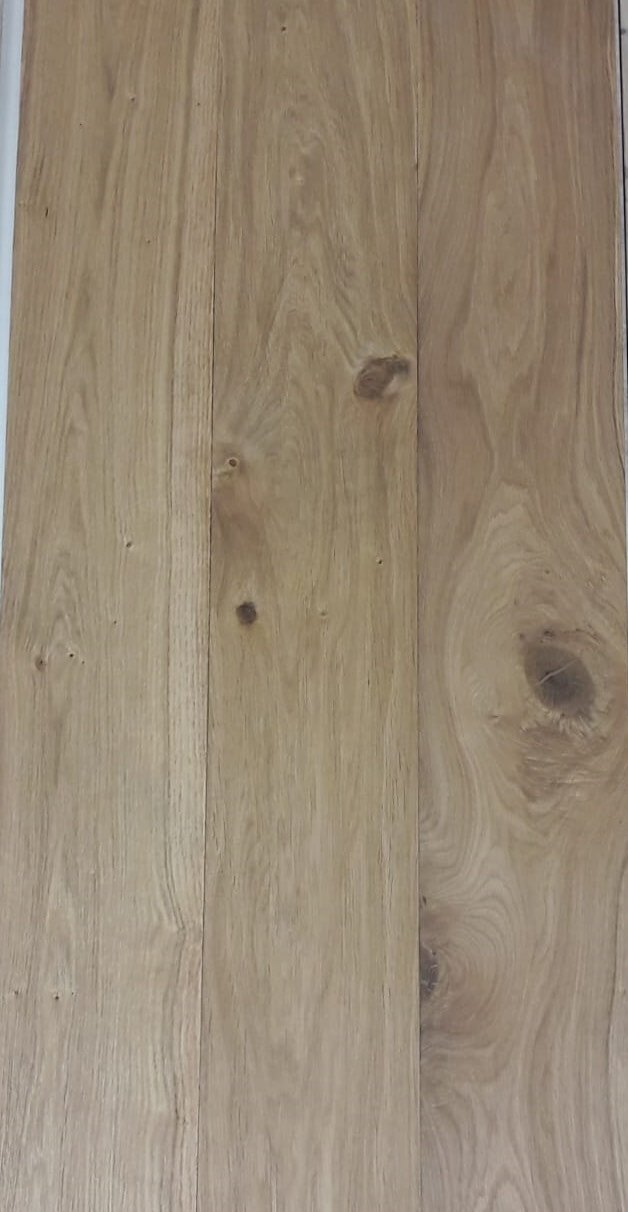 Multiplank Germania Naturel