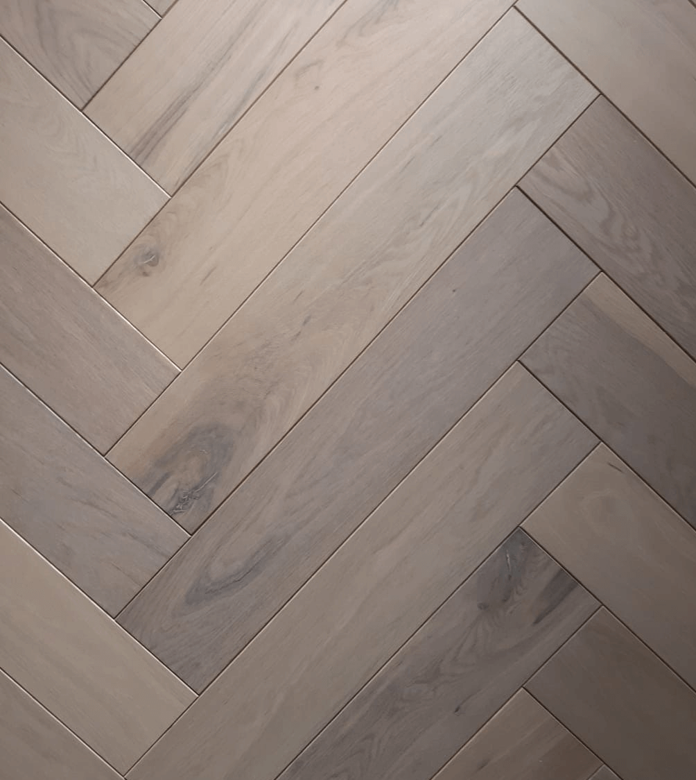 Multiplank Herringbone Natuur 5818 120 x 600 MM